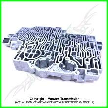 All 4L80E Transmission Parts