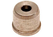 4L65E / 700R4 / 4L60 / 4L60E Capsule w/ Check Ball, Input Drum (Fits In Turbine Shaft) (82-Up)
