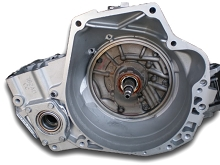 Dodge A606 Transmission Remanufactured
