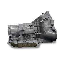 AOD Super Duty Performance Transmission 4x4