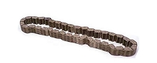 Chevy/GM NP-149 Transfer Case Chain