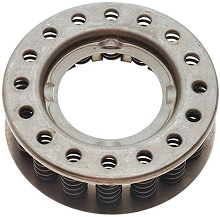 4L80 / 4L80E / 4L85E Spring, Forward Piston Return (91-Up)