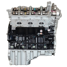 Quick Ship Engine - Ford 3.5 Liter DOHC Applications - Car/Light Truck