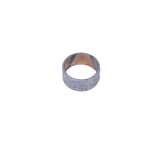 TH400, 3L80, 4L80, 4L80E, 4L85E Bushing, Multiple Applications (1.120