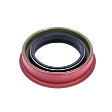 TH400, 3L80, 4L80, 4L80E, 4L85E Seal, Rear (2.700