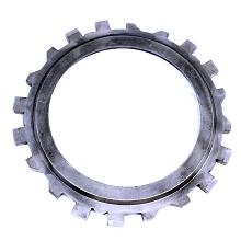 4L65E / 700R4 / 4L60 / 4L60E Pressure Plate, Forward Clutch 7.70mm (87-Up)