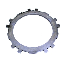 4L65E / 700R4 / 4L60 / 4L60E Apply Plate, Forward Clutch 6.44mm (82-86)
