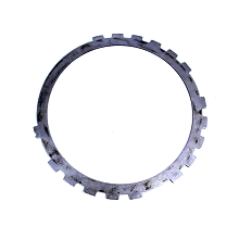 4L65E / 700R4 / 4L60 / 4L60E Spacer Plate, Low/ Reverse Clutch 3.18mm (.125