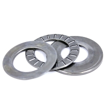 TH400, 3L80, 4L80, 4L80E, 4L85E Bearing w/ Race, Center Support to Sun Gear