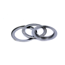 TH400, 3L80, 4L80, 4L80E, 4L85E Bearing w/ Race, Sun Gear to Rear Ring Gear (Replaces 34249K)