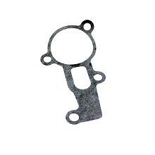 200-4R Gasket, Governor Cover (81-90)