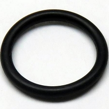 TH400, 3L80 O-Ring, Filter Pick-Up Tube (65-Up)