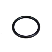 TH400, 3L80 O-Ring, Speed-O-Housing (65-98)