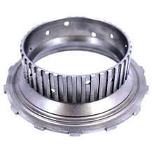4L80 / 4L80E / 4L85E Clutch Hub, Forward Clutch (65-Up)