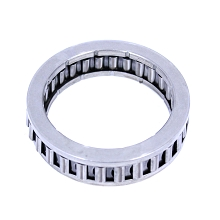 700R4 Sprag, Forward Clutch (26 Elements) (82-86)