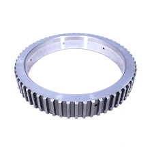 350, 350C Outer Race, Intermediate Sprag (Heavy Duty) (69-86)