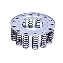 700R4 / 4L60E Retainer w/ Spring, Forward Clutch Return (82-95)