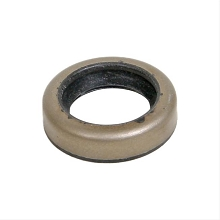 Shift Shaft Seal: TH400