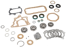 Jeep NP-242 Transfer Case Master Rebuild Kit 1987-93