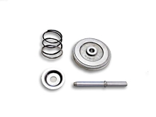 TH350 Transmission Servo Assembly Kit