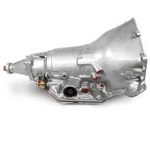 Turbo 350 TH350 Transmission Heavy Duty Performance : 6