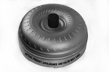 TH350 / TH400 Torque Converter 1750 Stall Heavy Duty, 3 Lug