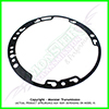 200-4R Gasket, Pump to Case (81-90)