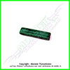 200-4R Seal, Pump Slide (Rubber)