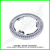 200-4R Bearing, Front Planet to Sun Gear (81-90)