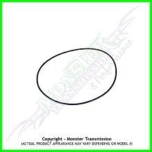 200-4R / 4L60 / 700-R4 / 4L60E / 4L65E O-Ring, Pump Slide to Body (82-Up)