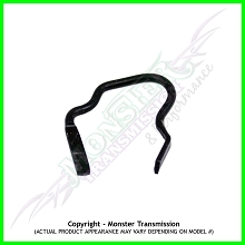 350, 350C, 700-R4, 4l65E, 4L60, 4L60E Clip, Low/ Reverse (Anti-Clunk Spring) (69-Up)