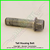 Dodge Tail Housing Bolt