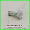 Ford Inspection Cover Bolt