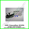Superior | E4OD (89-E93) DRIVER ADJUSTABLE PRESSURERISER