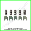 Superior | AXOD - AXOD-E Correction Spring and Clip Kit