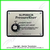 Superior | 4L60E & 4L80E Driver Adjustable PressureRiser