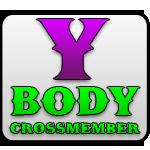 Y-Body, Corvette
