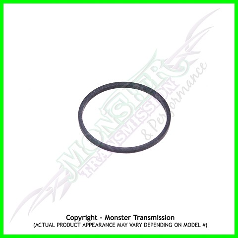 4L80 / 4L80E / 4L85E Sealing Ring, Turbine Shaft (To Stator Support) (Teflon) (91-Up)