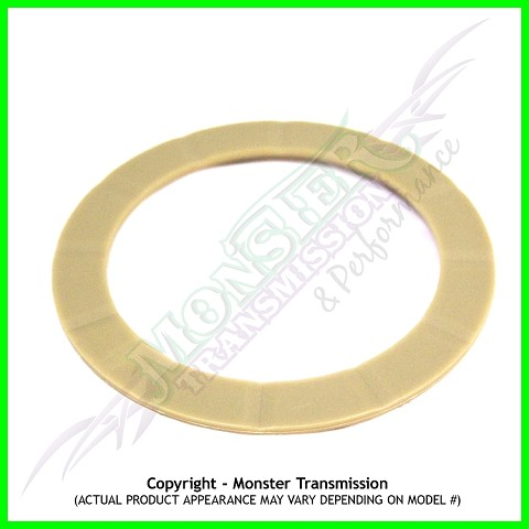 "AOD / AODE / 4R70 Washer, Stator .052"" (#1) Green (80-Up)"