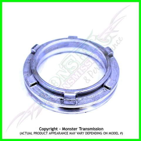 4L65E / 700R4 / 4L60 / 4L60E 2nd Gear Outer Servo Piston #466 (82-06)
