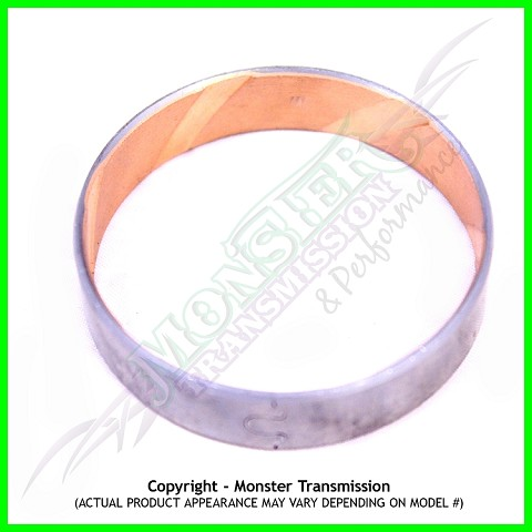 "4L80 / 4L80E / 4L85E Bushing, Overrun Drum (Front) 2.001"" OD (91-Up)"