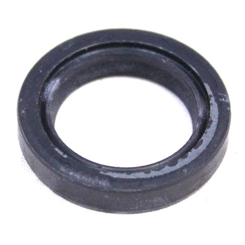 AOD / AODE / 4R70 Seal, Linkage (64-Up)