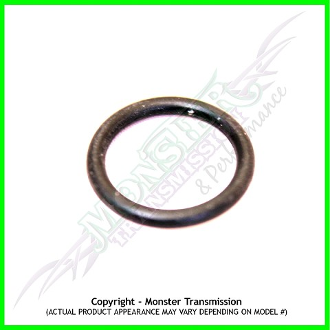 3l80 transmission filter