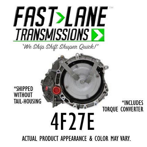 4f27e transmission band adjustment