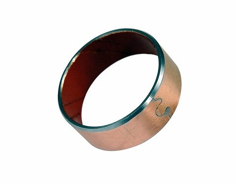"4L65E / 700R4 / 4L60 / 4L60E Bushing, Stator (Rear) .435"" Wide (82-91)"