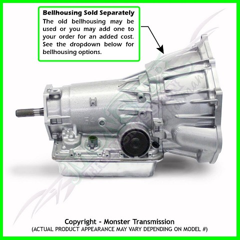 4l70e transmission remanufactured 4x4 heavy duty 48 53 ls1 60l 4wd 4l60e4l70e transmission 4x4 heavy duty 4wd 2006 2009 publicscrutiny Image collections