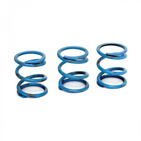 Superior | 700-R4, 4L60, 4L60-E 4th Gear Servo Return Spring