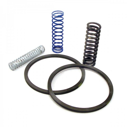 Superior | 700-R4/200-4R Unbreakable Ring Kit