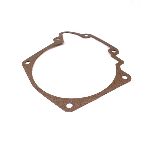 AOD / AODE / 4R70 Gasket, Extension Housing (Non Silicone Beaded) (80-08)