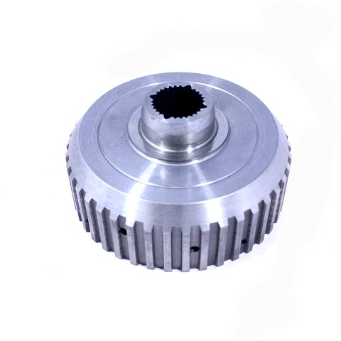 "4L80 / 4L80E / 4L85E Clutch Hub, Forward Clutch (2.250"" Tall, 1.200"" Teeth) (65-Up) (Sonnax)"